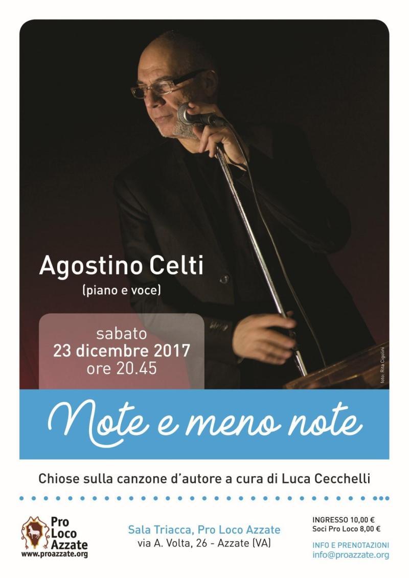 AgostinoCelti_Note-e-meno-note_23.12.2017_Azzate_low