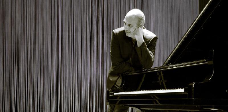 Agostino Celti (Foto Ad Hoc 2014)