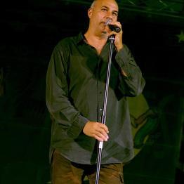 Agostino Celti-Diano Marina 2007