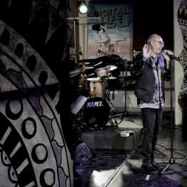 Agostino Celti-L'asino, la luna e altre poesie-Teatro Santuccio 2018-(foto RP)