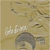 Agostino Celti - SOLO DI VOCE (2016) cover CDm