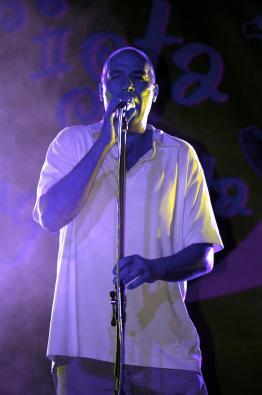 Agostino Celti-Cervo 2005
