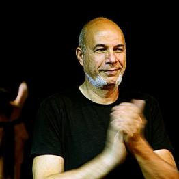 Favola d'amore - Teatro Stalla 2016