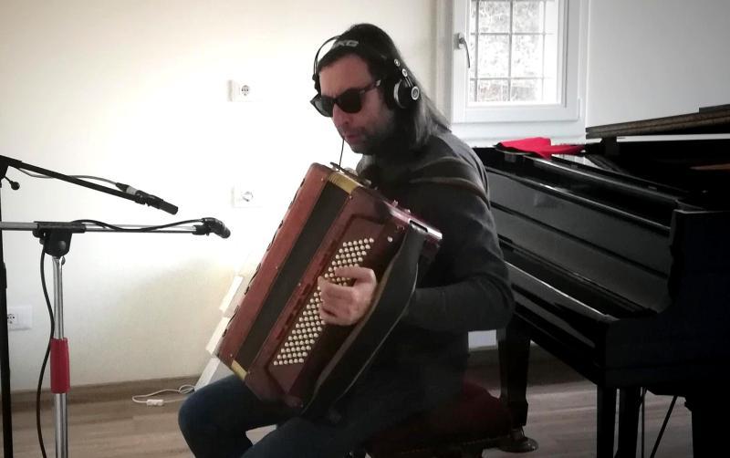Max Tagliata- Studio (Agostino Celti) 3f