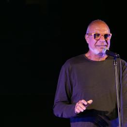Premio Spazio d'Autore 2011
